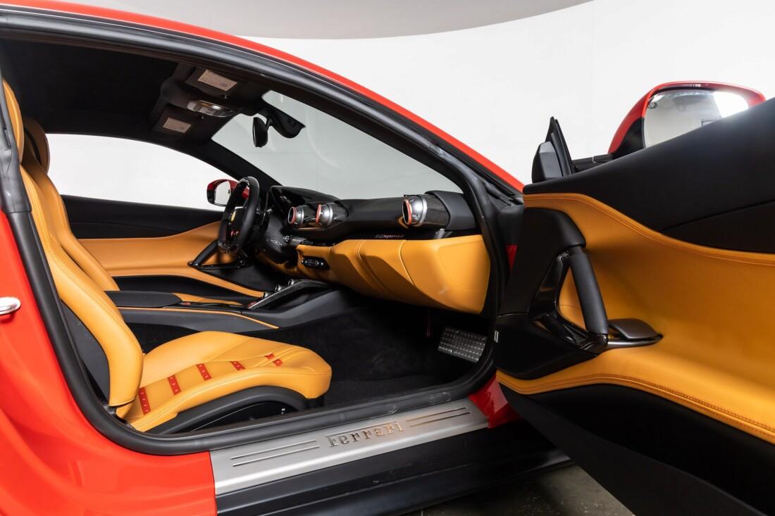 2019 Ferrari 812 Superfast image _60ea977896c487.52075921.jpg