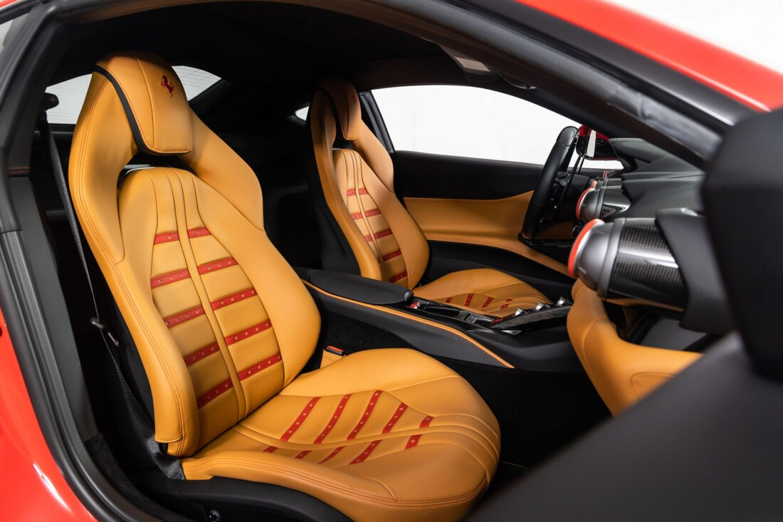 2019 Ferrari 812 Superfast image _60ea977a6f3331.45143213.jpg
