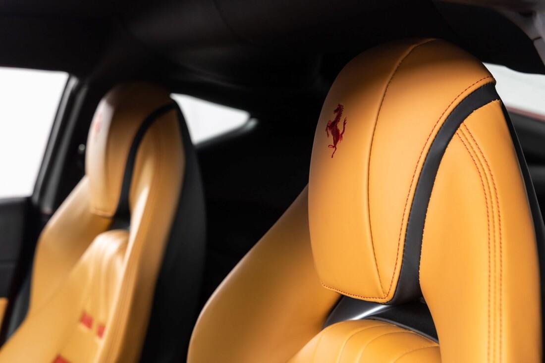 2019 Ferrari 812 Superfast image _60ea977ee198b7.48166971.jpg