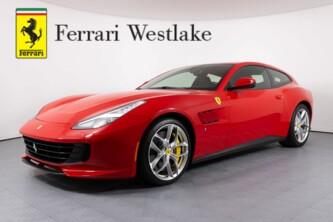 2019 Ferrari GTC4Lusso T image _60ea97e1b0b600.06703482.jpg