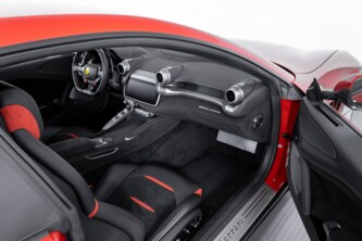 2019 Ferrari GTC4Lusso T image _60ea98128f9f21.26579727.jpg