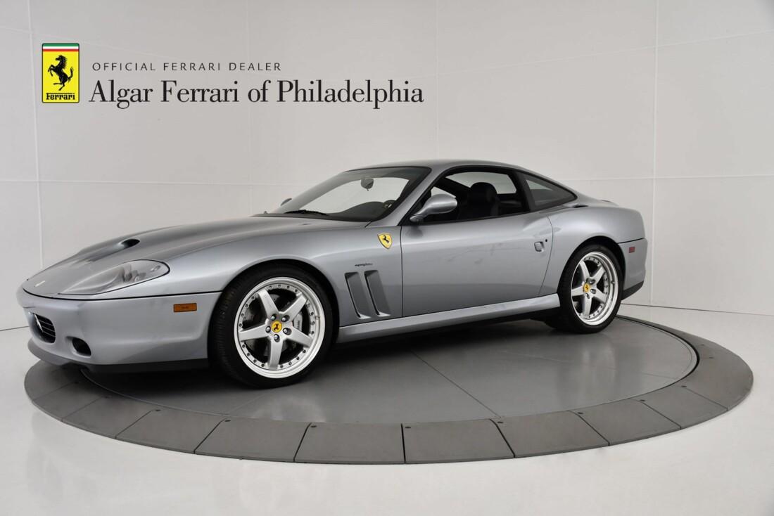 2002 Ferrari 575M Maranello image _60eda96b6aab16.26036342.jpg