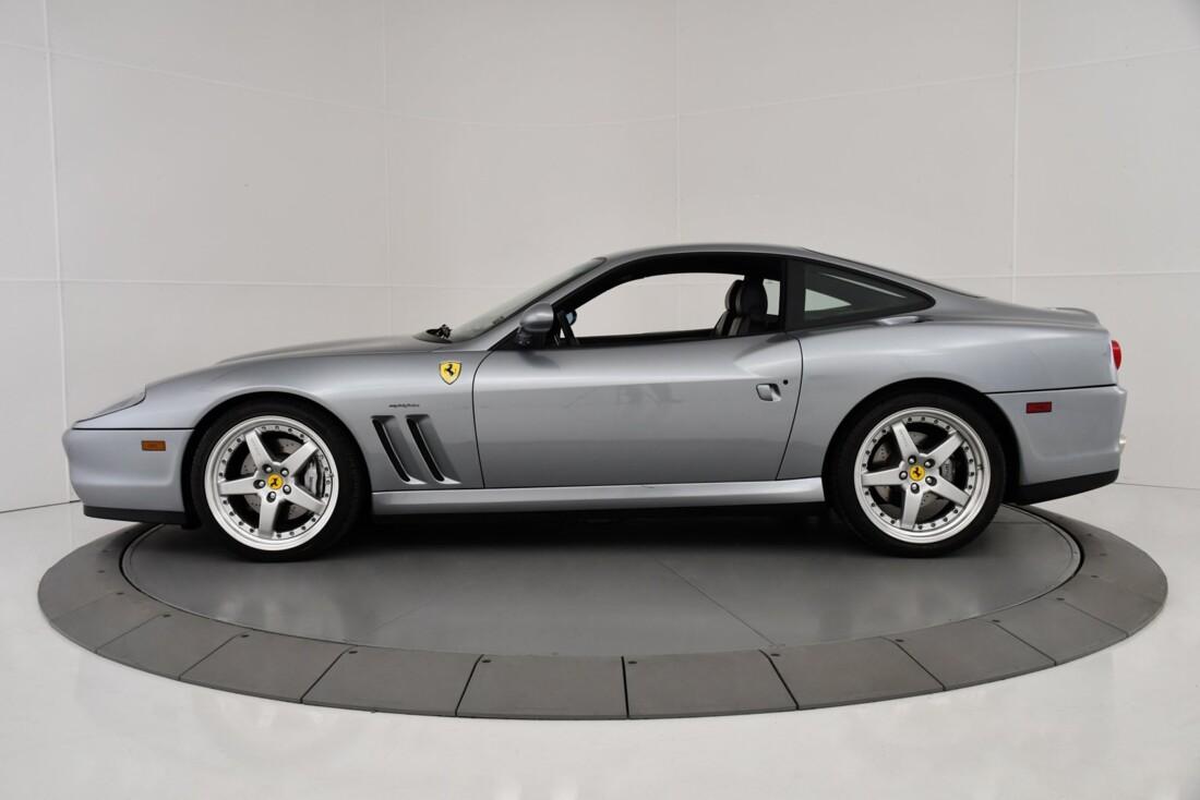 2002 Ferrari 575M Maranello image _60eda96c171988.87393169.jpg