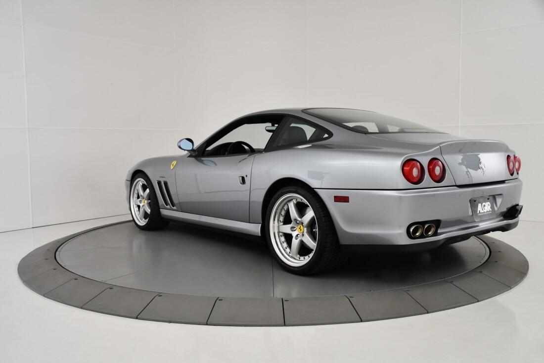 2002 Ferrari 575M Maranello image _60eda96cad81c1.33456742.jpg
