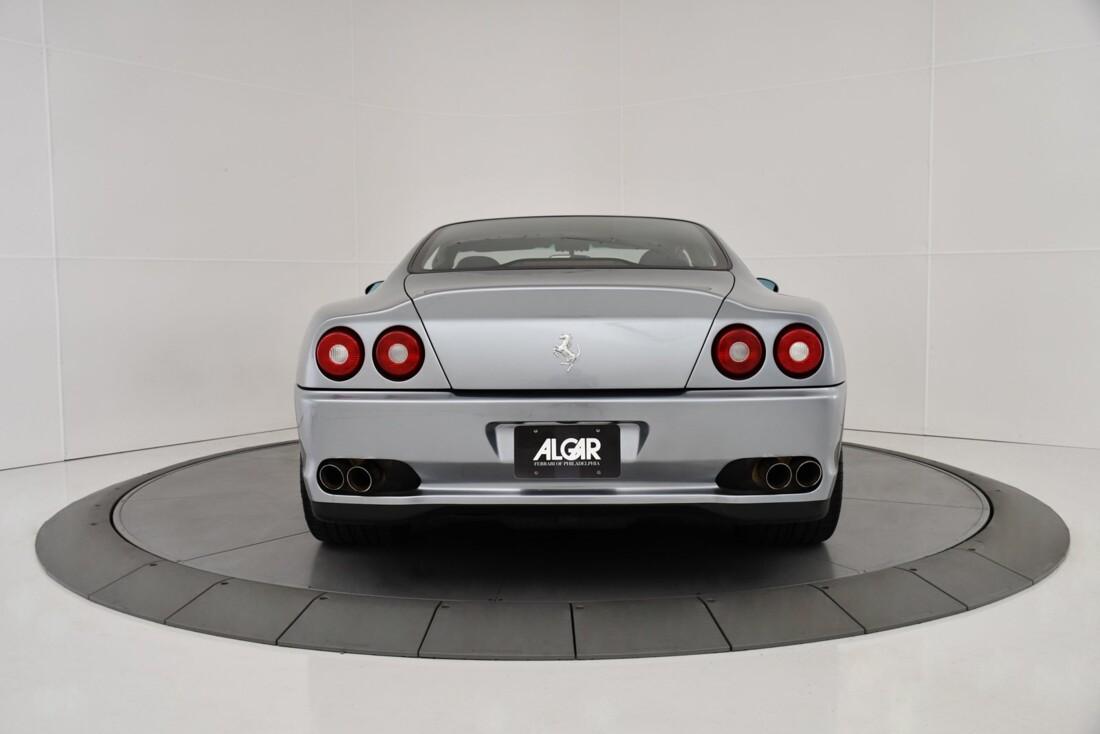 2002 Ferrari 575M Maranello image _60eda96d544789.79003349.jpg