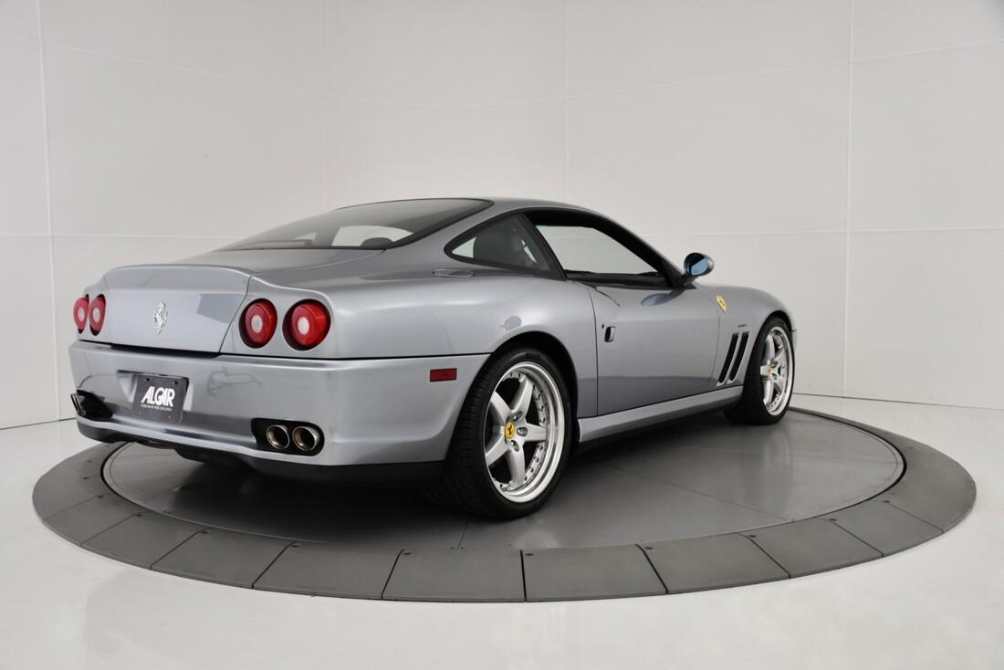 2002 Ferrari 575M Maranello image _60eda96dd92808.38934669.jpg