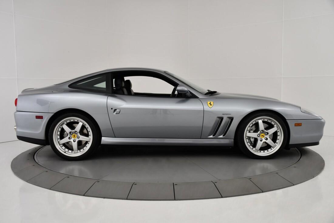 2002 Ferrari 575M Maranello image _60eda96e83a763.33011279.jpg