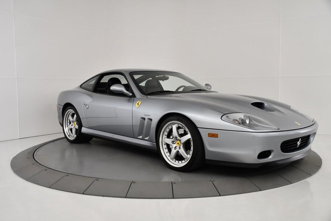 2002 Ferrari 575M Maranello image _60eda96f1d32a6.76794625.jpg