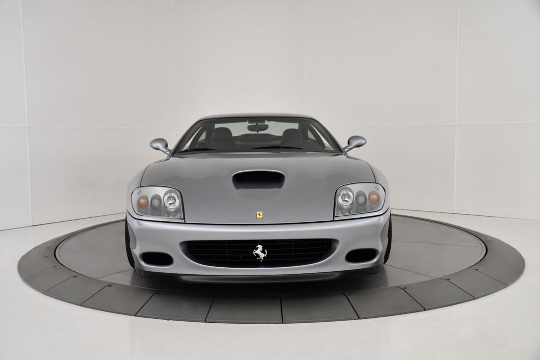2002 Ferrari 575M Maranello image _60eda96fa50bc6.39243052.jpg
