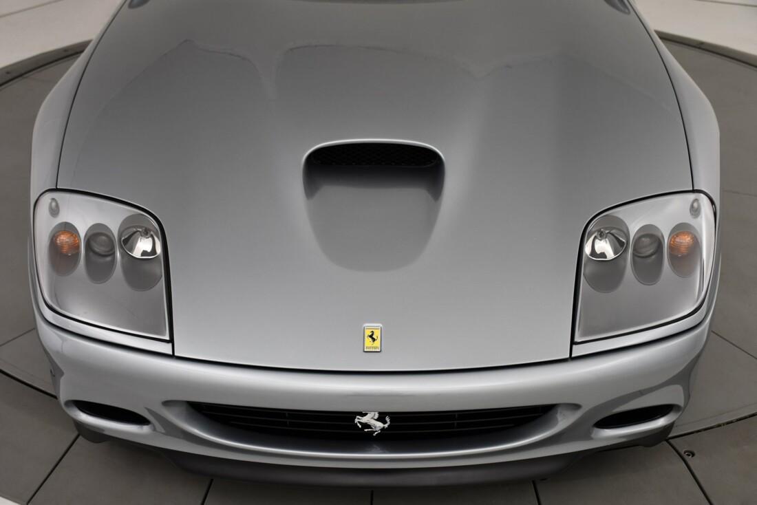 2002 Ferrari 575M Maranello image _60eda9718a65b3.49632257.jpg