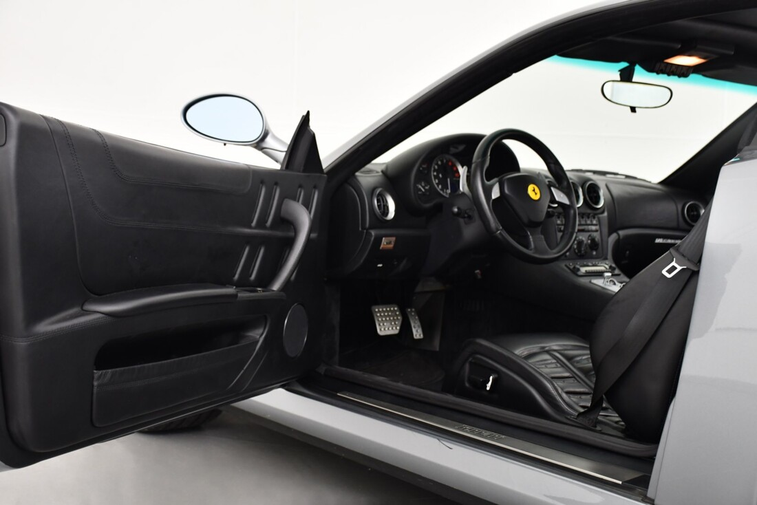 2002 Ferrari 575M Maranello image _60eda972233f83.48836087.jpg
