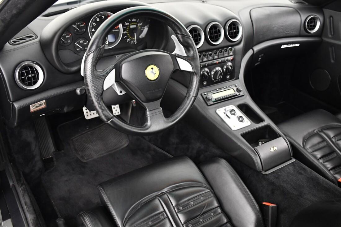 2002 Ferrari 575M Maranello image _60eda973f09366.17279618.jpg