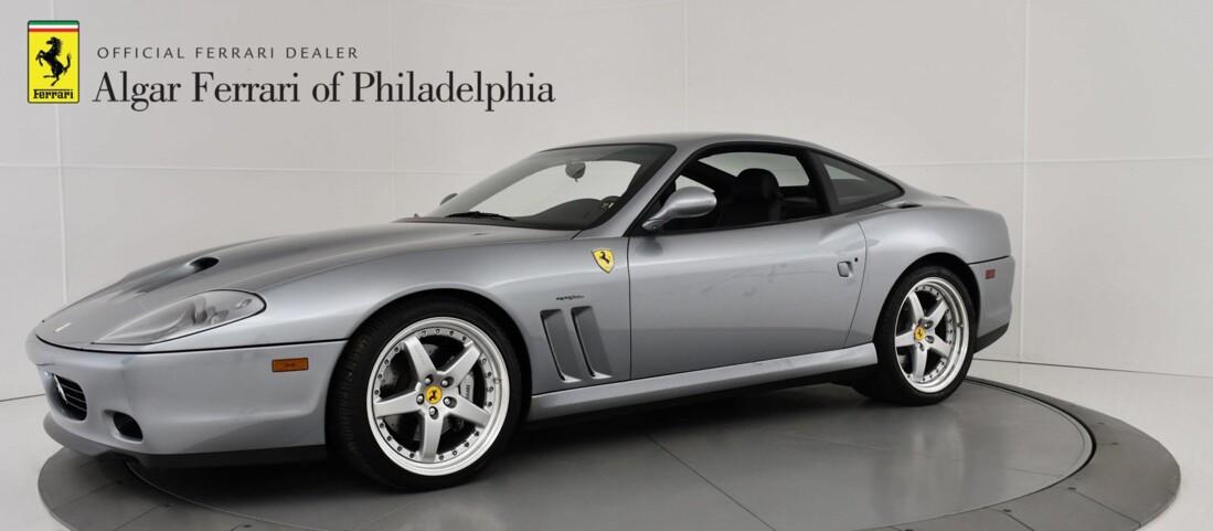 2002 Ferrari 575M Maranello image _60eda978206650.82251004.jpg