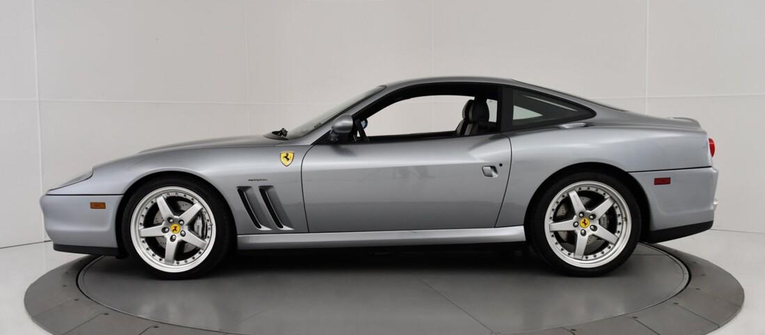 2002 Ferrari 575M Maranello image _60eda978b23856.51484176.jpg