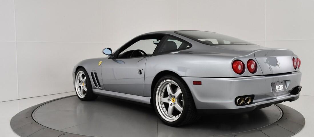 2002 Ferrari 575M Maranello image _60eda9792b7415.97733543.jpg