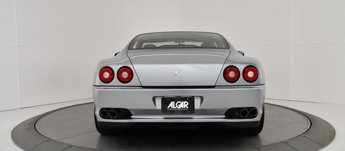 2002 Ferrari 575M Maranello image _60eda979928956.38406894.jpg