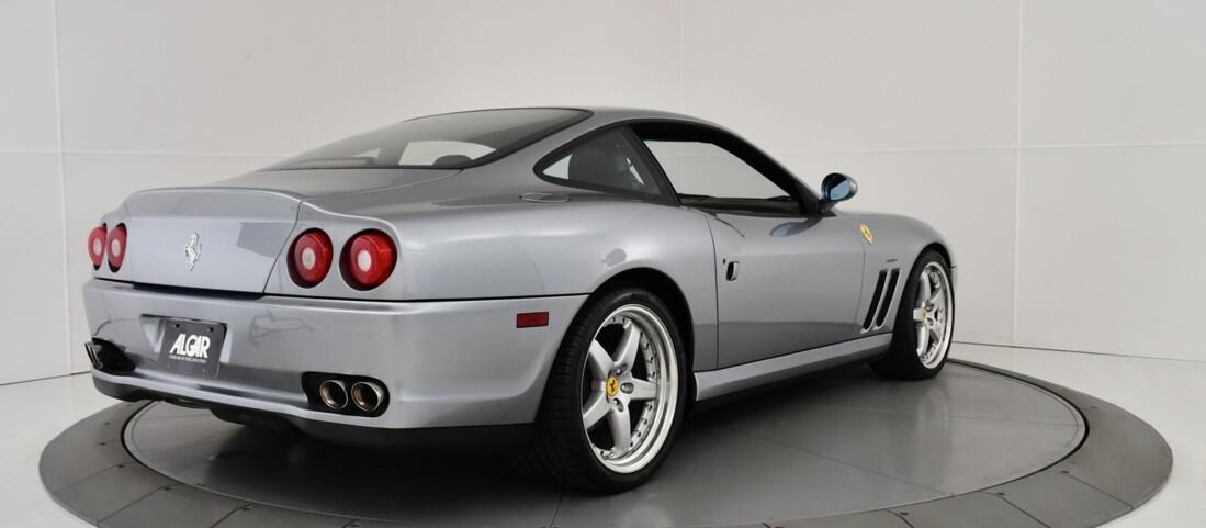 2002 Ferrari 575M Maranello image _60eda97a3415b1.29116087.jpg