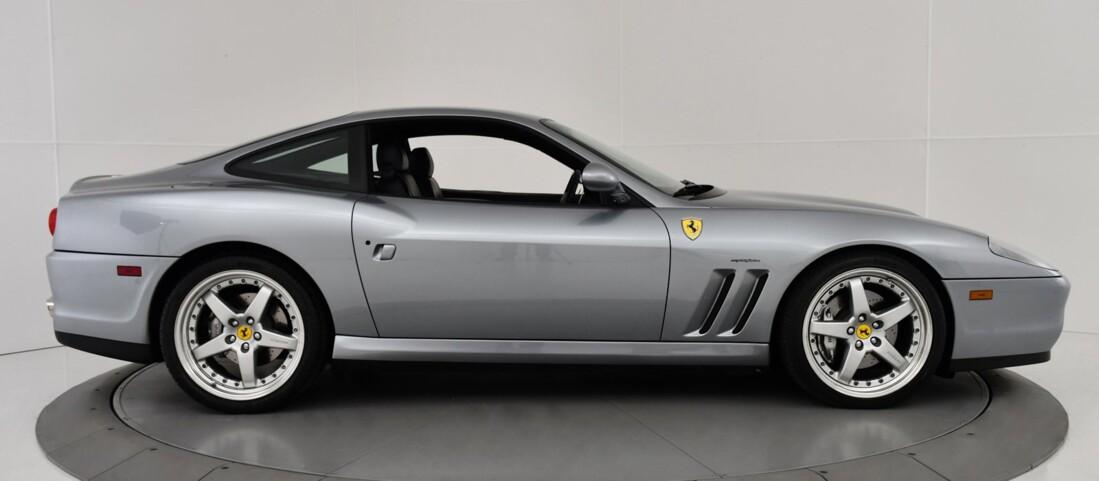 2002 Ferrari 575M Maranello image _60eda97a9973b8.84003633.jpg