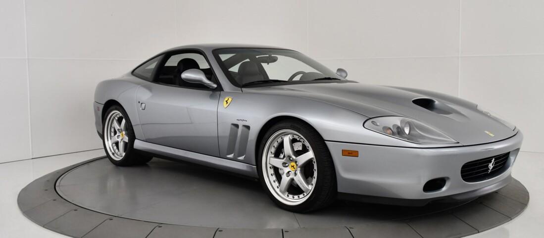 2002 Ferrari 575M Maranello image _60eda97b0cb7f2.37300365.jpg
