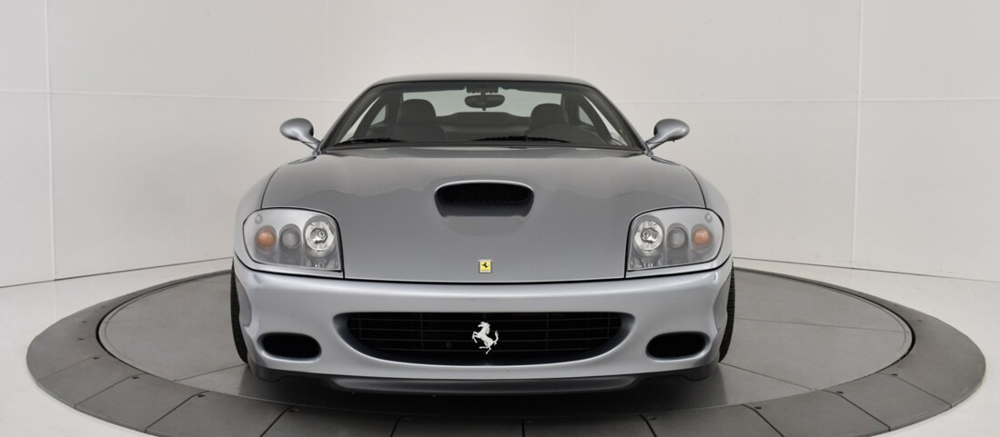 2002 Ferrari 575M Maranello image _60eda97b88b146.21656955.jpg