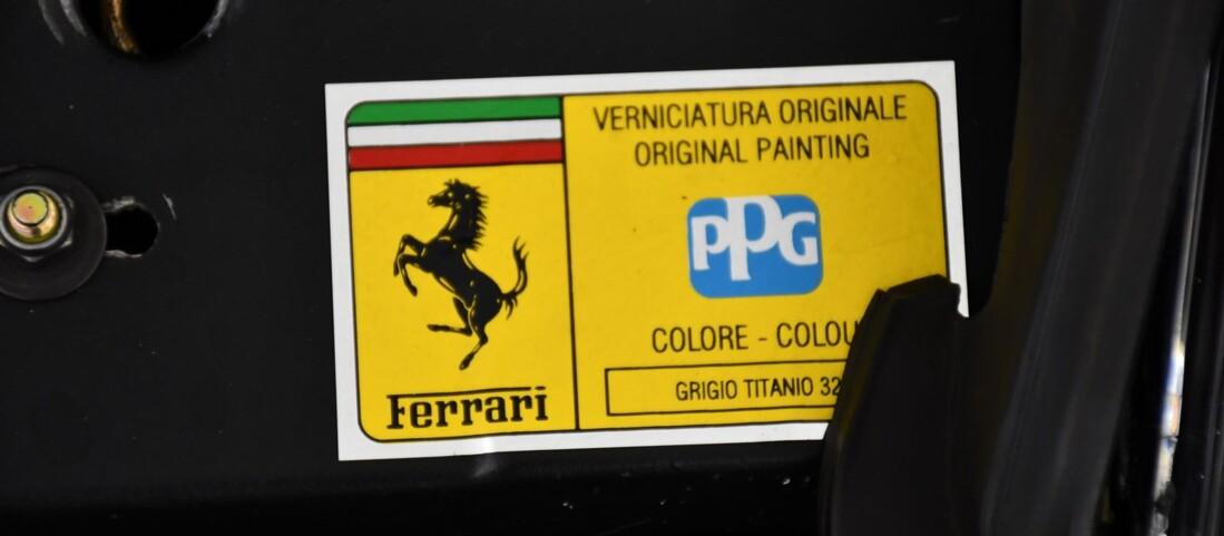 2002 Ferrari 575M Maranello image _60eda97c0ae824.52927824.jpg