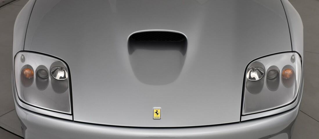 2002 Ferrari 575M Maranello image _60eda97d2a3e01.48345970.jpg
