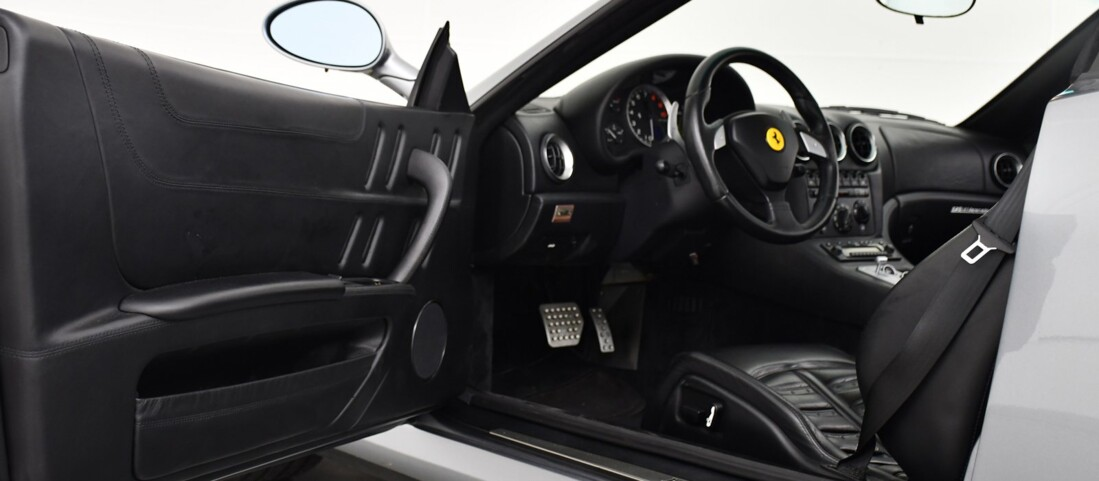 2002 Ferrari 575M Maranello image _60eda97d991274.05420442.jpg