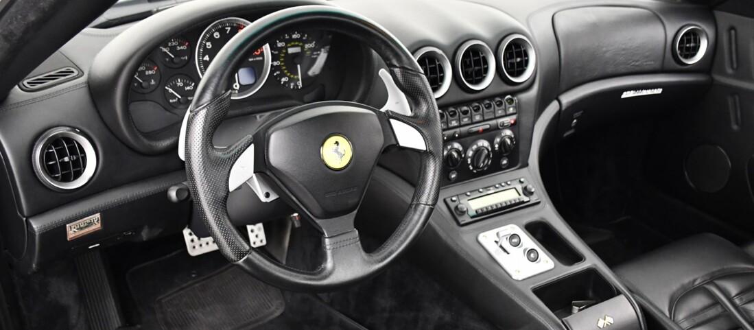 2002 Ferrari 575M Maranello image _60eda97ef2b130.77980045.jpg