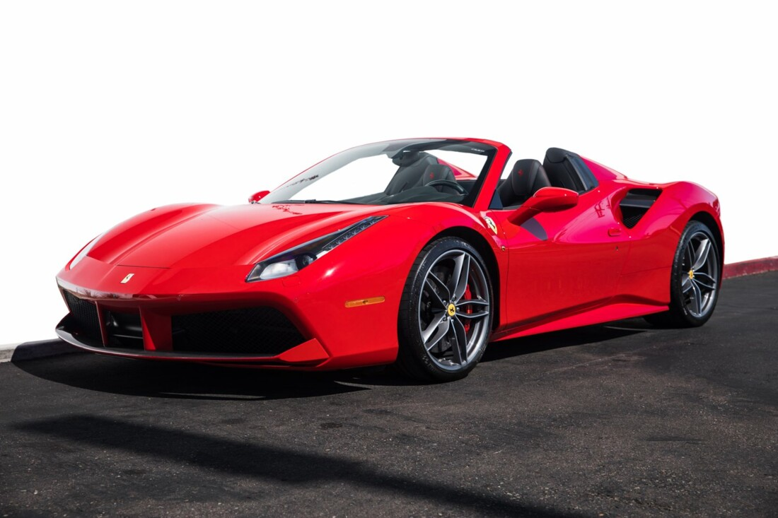 2018 Ferrari 488 Spider image _60edaa280f1b84.33006887.jpg