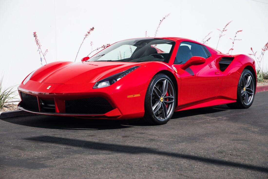 2018 Ferrari 488 Spider image _60edaa2b330d79.13234996.jpg