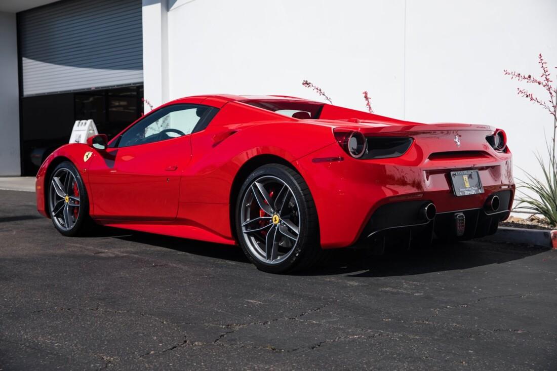 2018 Ferrari 488 Spider image _60edaa2bb5be72.34871812.jpg