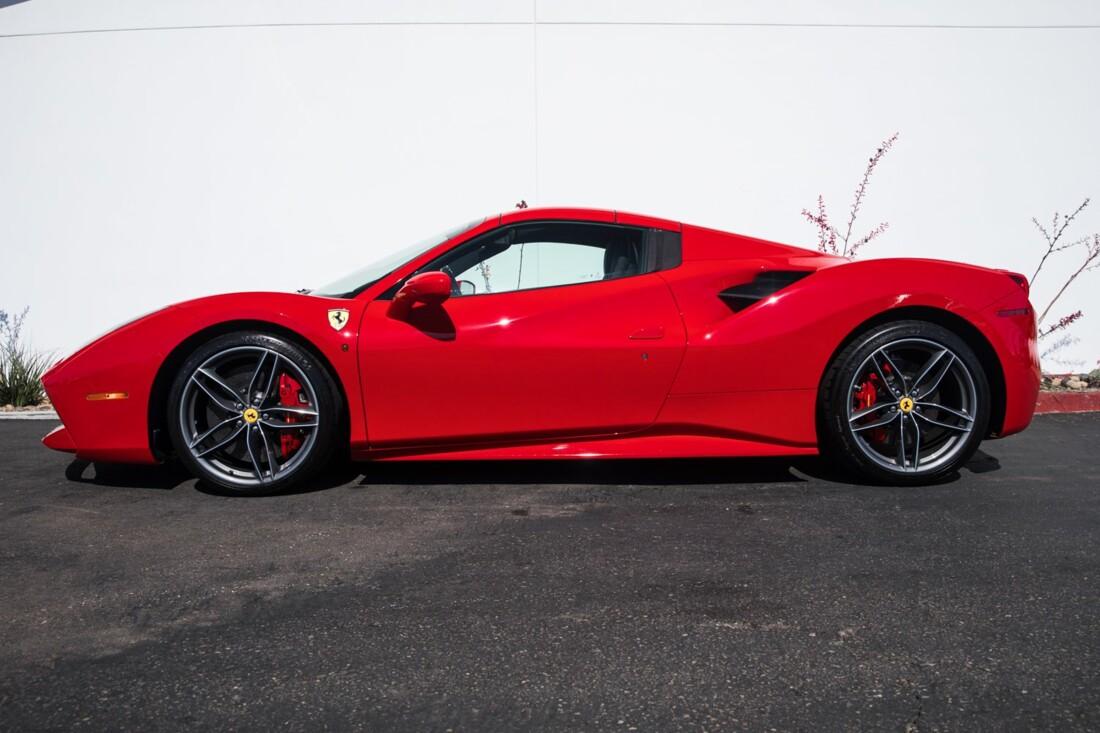 2018 Ferrari 488 Spider image _60edaa2c7e2396.94091012.jpg