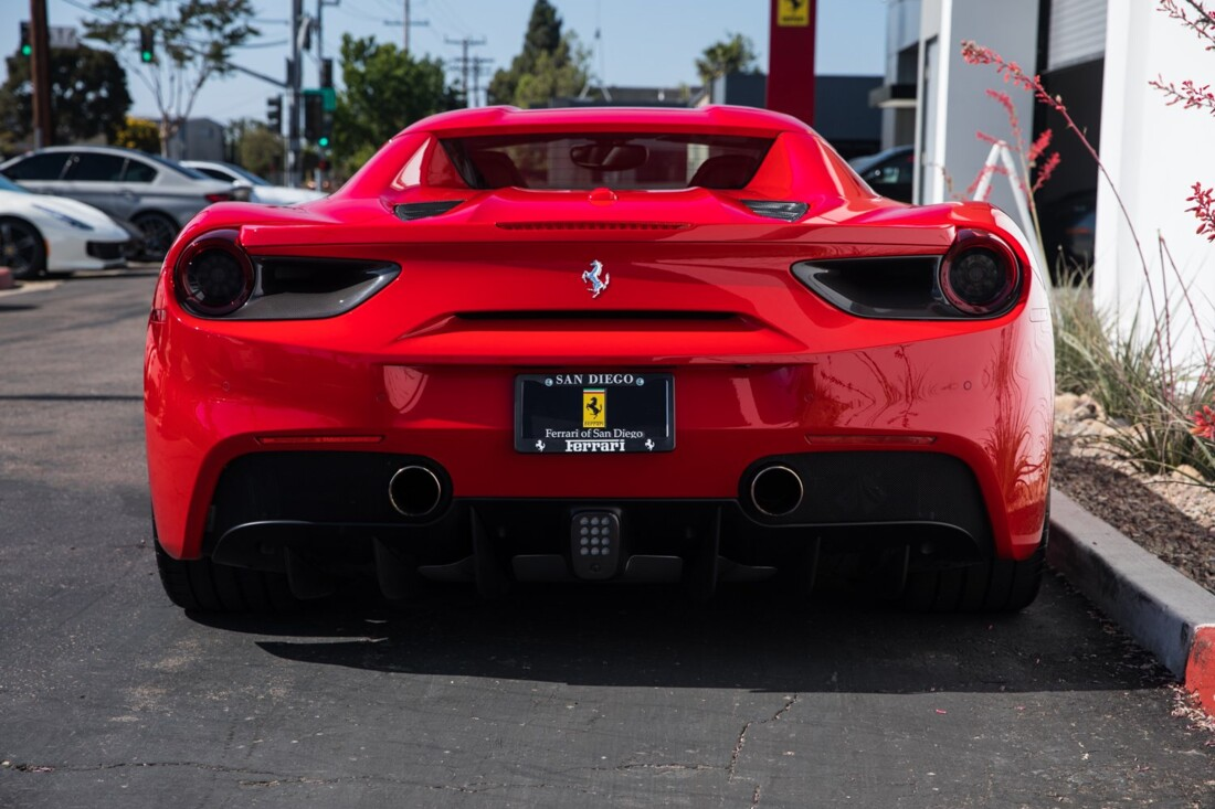 2018 Ferrari 488 Spider image _60edaa2eeddda4.90596733.jpg