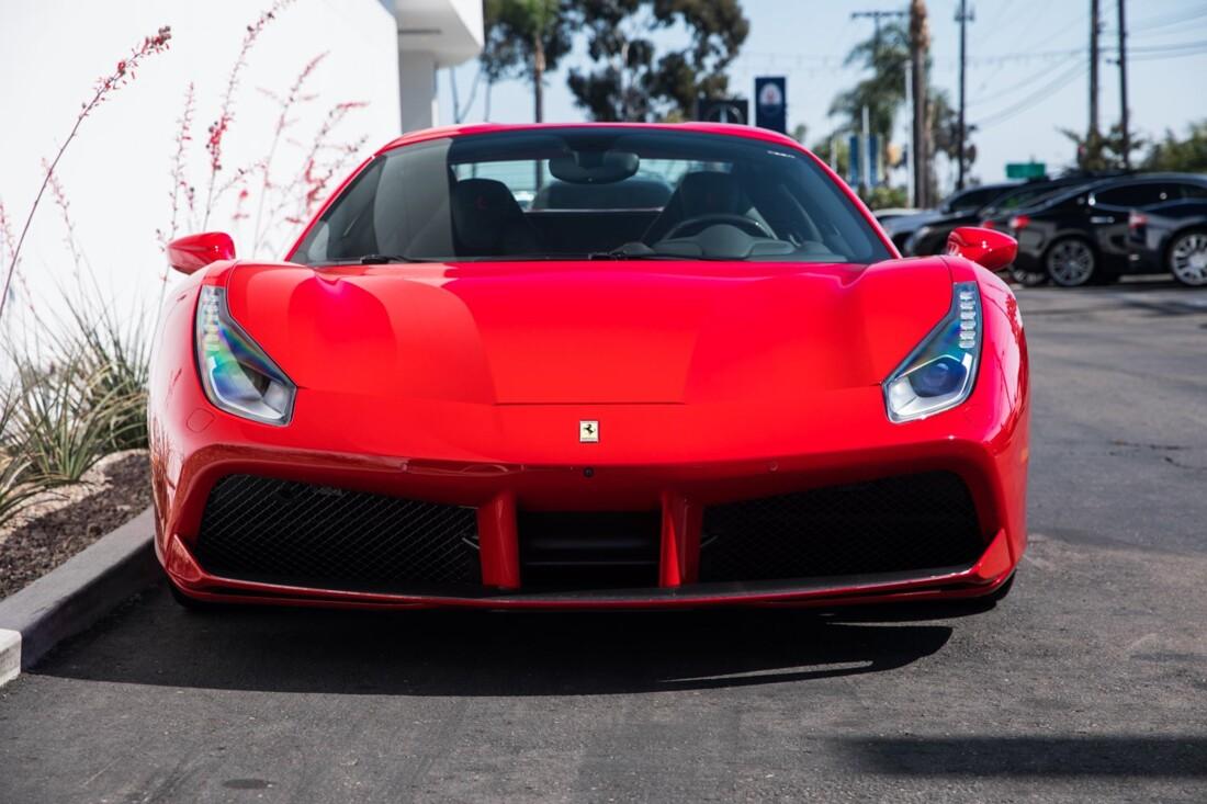 2018 Ferrari 488 Spider image _60edaa31915486.52309615.jpg