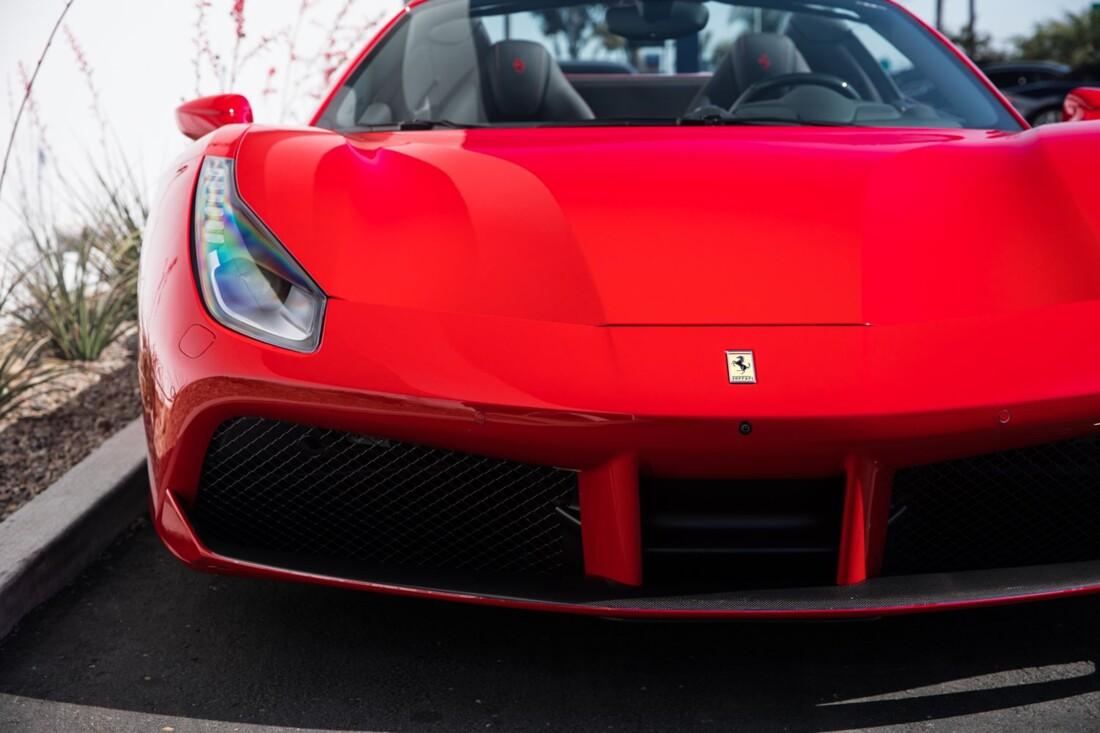 2018 Ferrari 488 Spider image _60edaa347b5e11.05462682.jpg