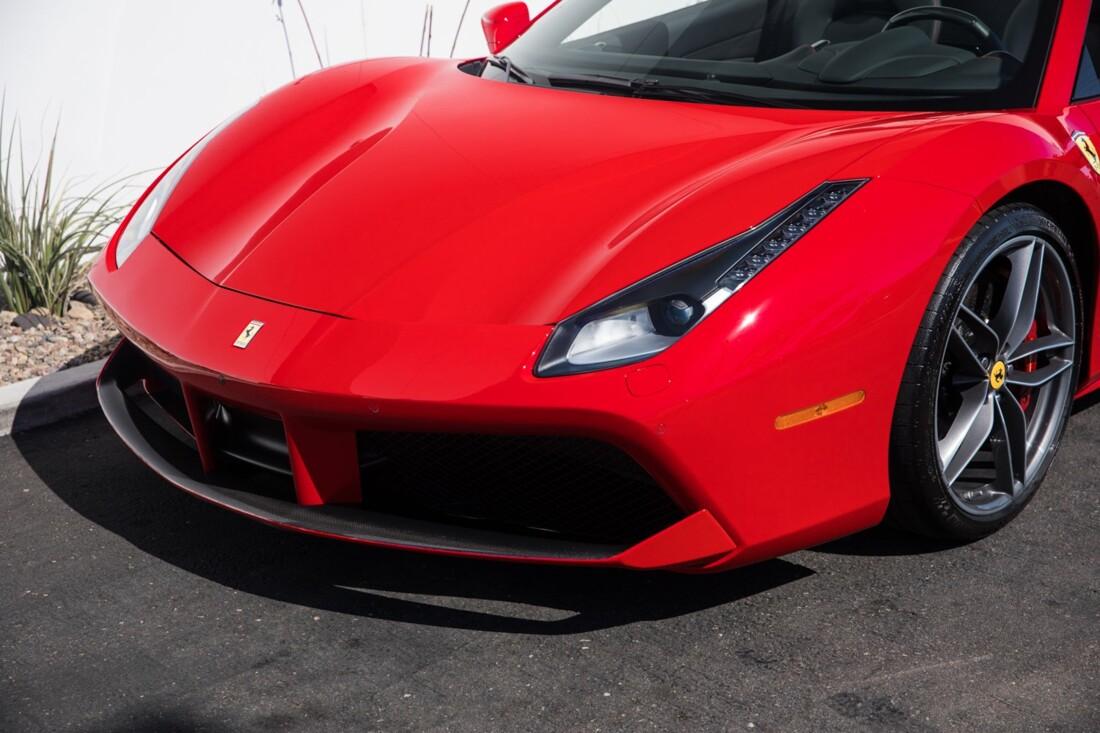 2018 Ferrari 488 Spider image _60edaa375c2327.84315129.jpg