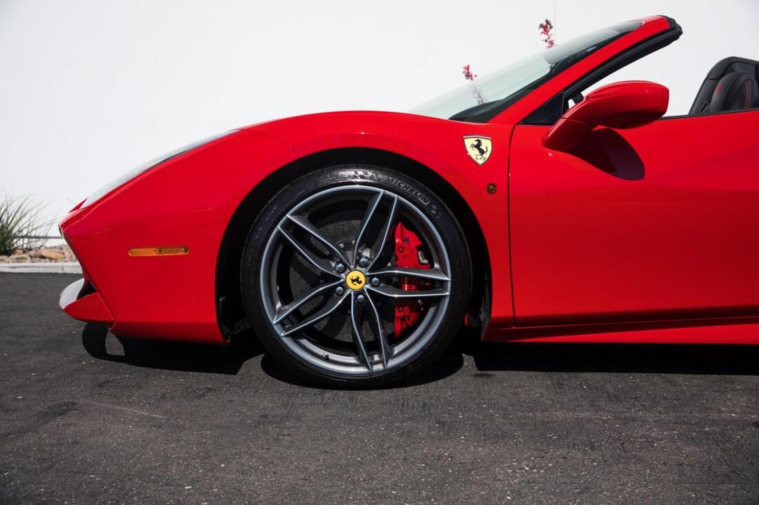 2018 Ferrari 488 Spider image _60edaa3b9c2063.17227575.jpg