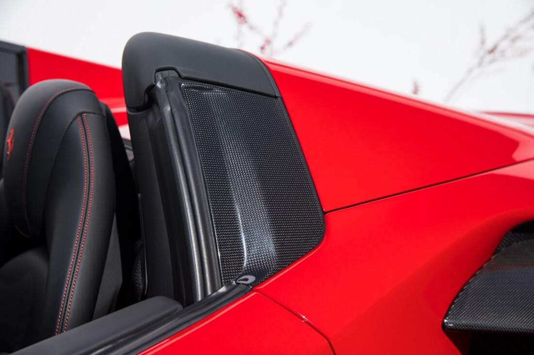 2018 Ferrari 488 Spider image _60edaa3d82c001.28771129.jpg
