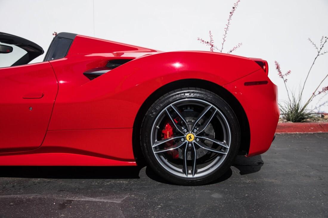 2018 Ferrari 488 Spider image _60edaa3e83ec06.94465081.jpg