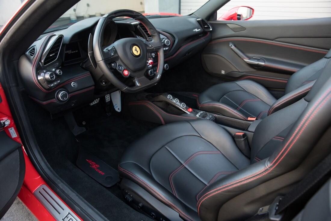 2018 Ferrari 488 Spider image _60edaa4100b3b3.41938681.jpg