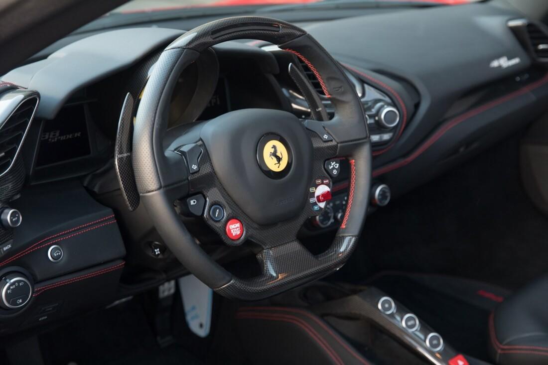 2018 Ferrari 488 Spider image _60edaa42cbe7f3.60974672.jpg