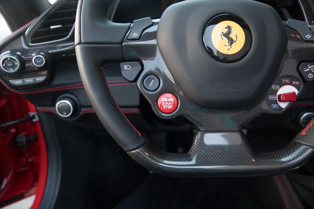 2018 Ferrari 488 Spider image _60edaa440da316.67946012.jpg
