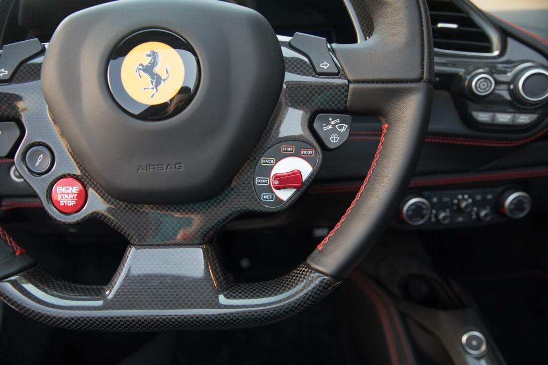 2018 Ferrari 488 Spider image _60edaa44882f79.43148647.jpg