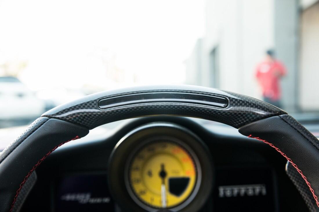 2018 Ferrari 488 Spider image _60edaa45255fa8.57459850.jpg