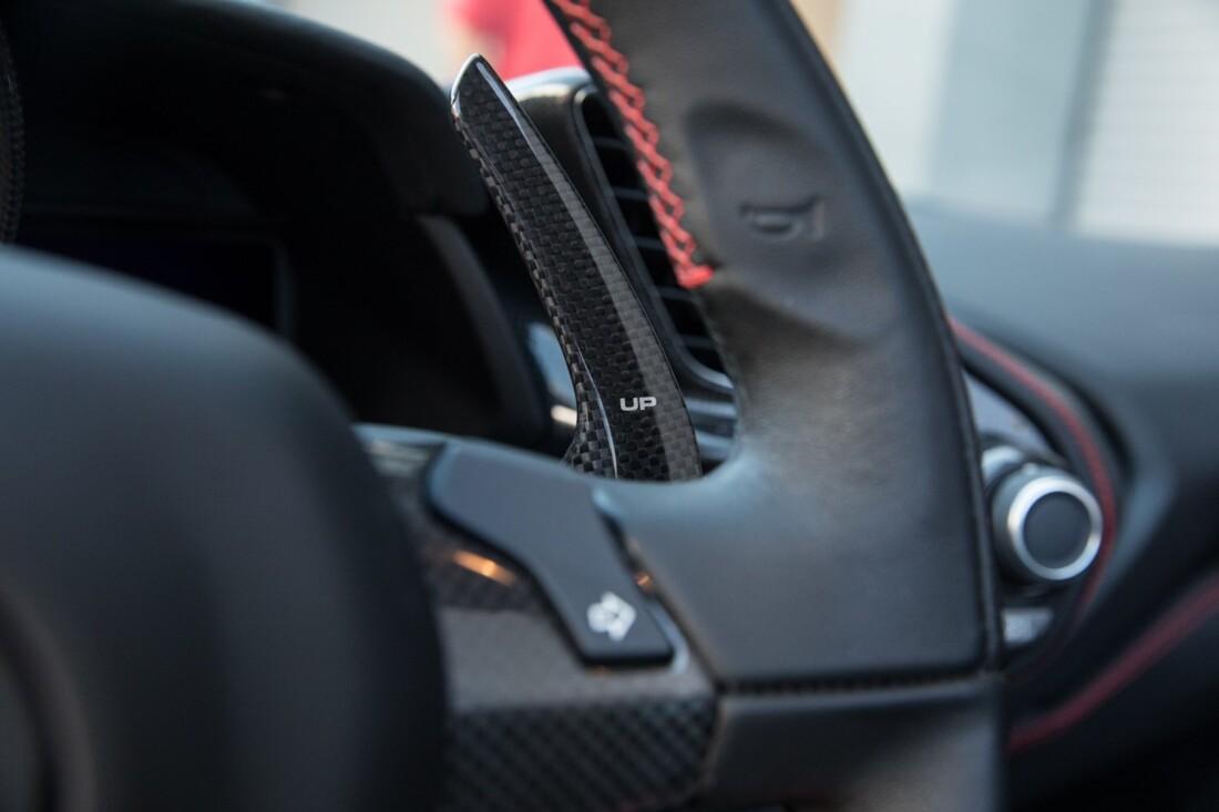 2018 Ferrari 488 Spider image _60edaa464a81b9.25494867.jpg
