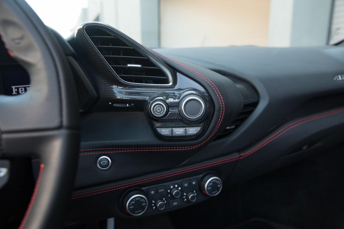 2018 Ferrari 488 Spider image _60edaa480eede5.79641254.jpg
