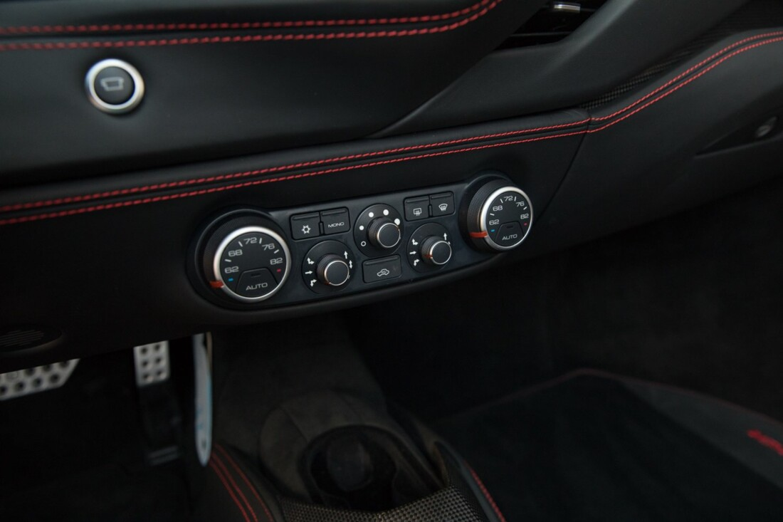 2018 Ferrari 488 Spider image _60edaa48ba3c44.51659199.jpg