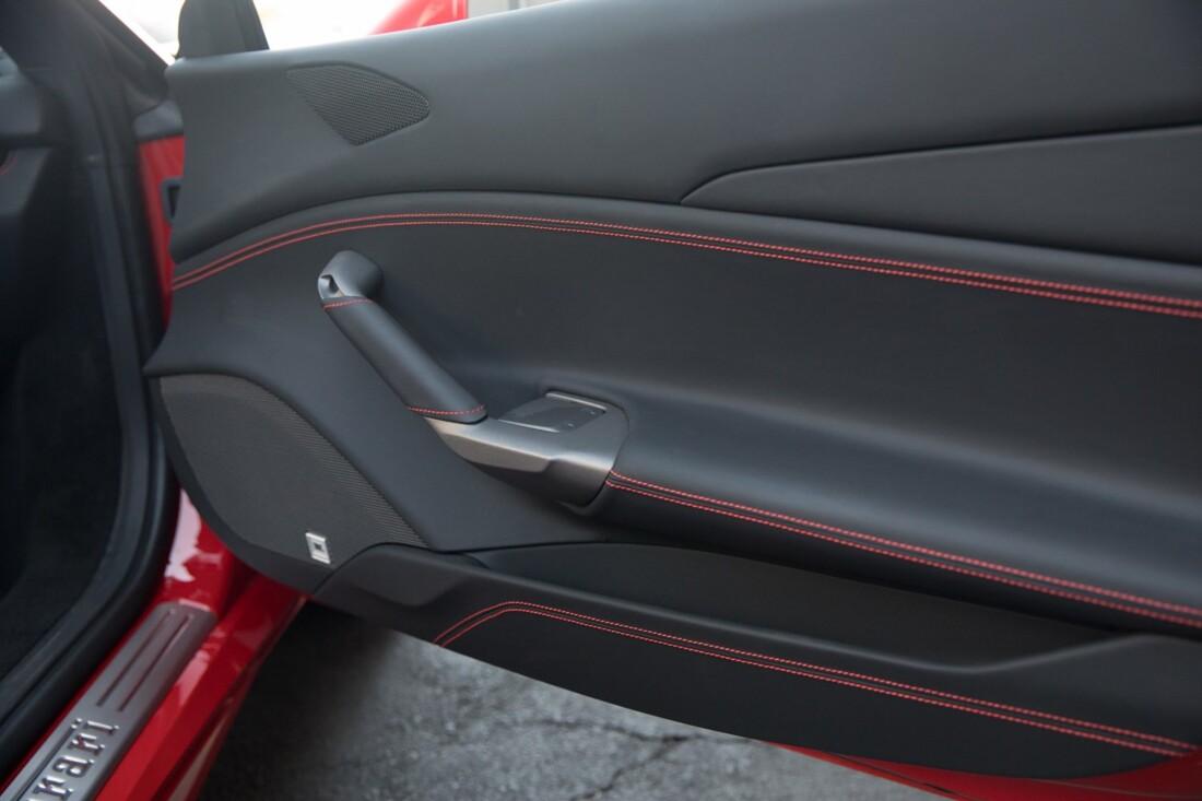 2018 Ferrari 488 Spider image _60edaa4cc7b7a0.79942146.jpg