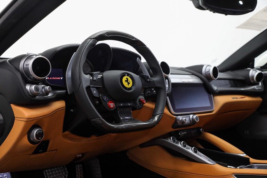 2018 Ferrari GTC4Lusso T image _60edaa74776b00.63323880.jpg