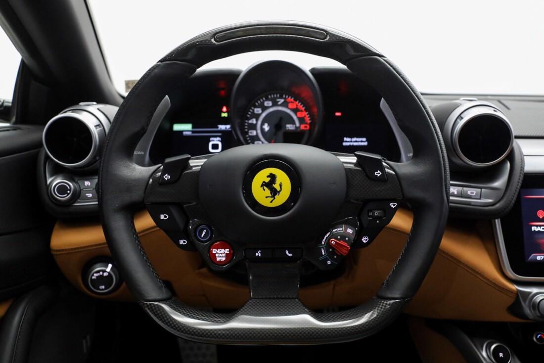 2018 Ferrari GTC4Lusso T image _60edaa7df099b7.72554919.jpg